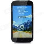 707846x150 - فایل فلش رسمی و فارسی Huawei  G610-U00